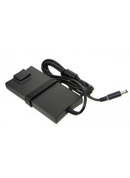 Adapter (Sạc) laptop Dell 19.5V-6.7A (SLIM)