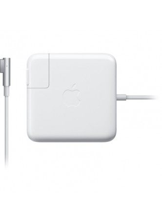 Adapter (Sạc) laptop Apple 60W (16.5V-3.65A) - (MagSafe 2)