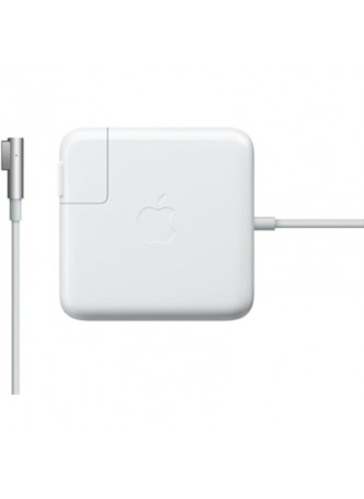 Adapter (Sạc) laptop Apple 85W (18.5V-4.6A)