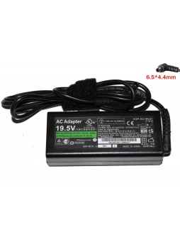 Adapter (Sạc) laptop Sony 19.5V -  6.15A