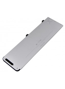 Pin- (Battery) laptop Apple các loại