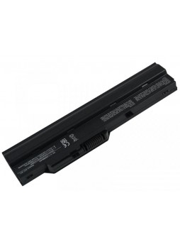 Pin- (Battery) laptop Axio,MSI,Gateway các loại
