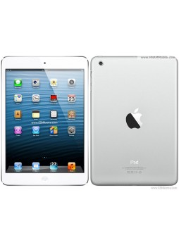 APPLE iPad mini Wi-Fi 32Gb,MD529ZP-A
