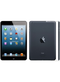 APPLE iPad mini Wi-Fi-Cellular,64Gb