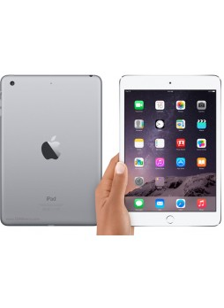 APPLE iPad mini3 Wi-Fi 64Gb