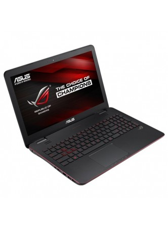 Asus GL552JX-DM432T-Gaming,Core i7-4720HQ,VGA 4GB