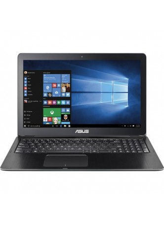 ASUS Q503UA-BHI5T16,2-in-1(Tablet-laptop),Core i5-6200U