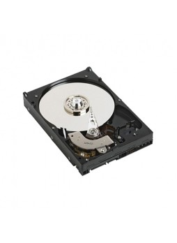 Dell 500GB SATA II 7.2K rpm (3.5-inch) HotPlug HDD, No Tray