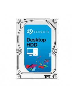 HDD (ổ cứng) Segate 500 GB, 3.5in, SATA