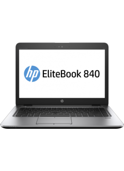 HP Elitebook 840 G3,Core i5-6200U