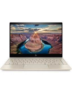 HP Envy 13-AB010TU (Z4Q36PA) ,Core i5-7200