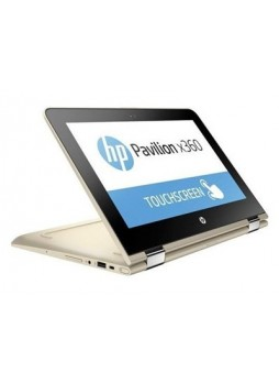 HP Pavilion X360 13-U108TU (Y4G05PA),Core i5-7200u,Tablet-Laptop
