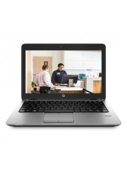 HP Elitebook 820 G1,Core i7-4600U,vPro
