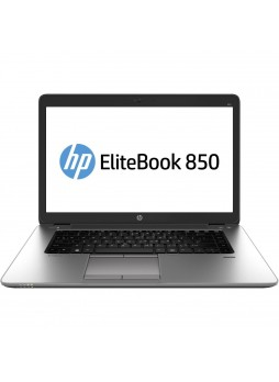 HP Elitebook 850 G2,Core i5-5200U
