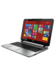 HP Envy 15T-Y535,Core i7-4710HQ