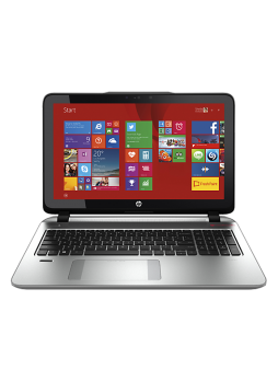 HP Envy 15T-EA102,Core i7-6500U,VGA 4GB