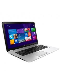 HP Envy 17-K250,Core i7-5500U,VGA 2GB,Brandnew