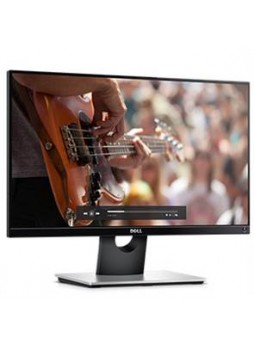 LCD Dell S2316H 23-Inch LED, Full HD