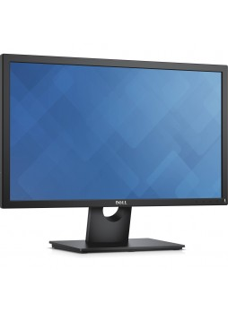 LCD Dell E2316H 23-Inch LED, Full HD