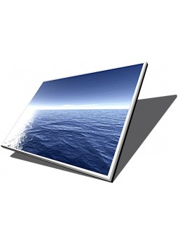 LCD - Màn hình laptop 11.6 Inch Led Slim (30pin),Full HD