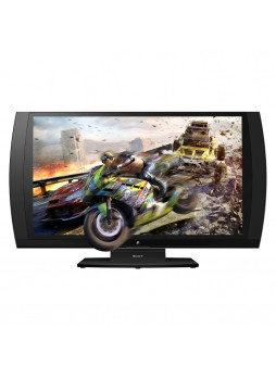 LCD Sony PlayStation 3D 24 inch CECH ZED1B , Full HD