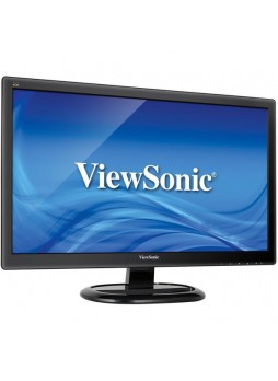 LCD Viewsonic VA2465S 24-Inch LED, Full HD