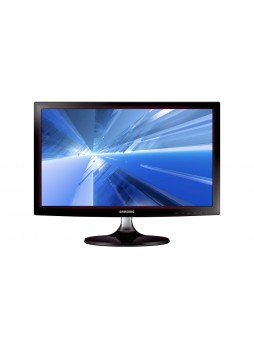 LCD Samsung 300BY 22-Inch LED,Full HD