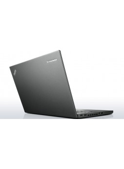 Lenovo Thinkpad T450,Core i5-4300U