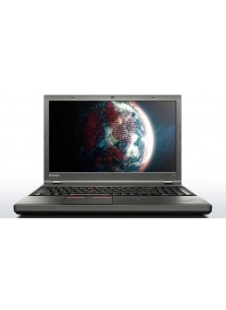 Lenovo ThinkPad W541,Core i7-4710MQ,NVIDIA Quadro K1100M - 2GB