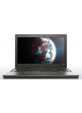 Lenovo ThinkPad W550s Ultrabook & Mobile Workstation,Core i7-5500U,VGA 2GB