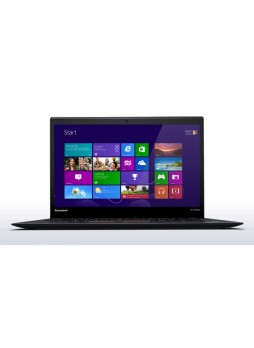 Lenovo ThinkPad X1 Carbon Ultrabook™, Core i5-4300U