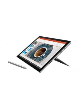 Microsoft Surface Pro 4,Core i5-6300U,256GB