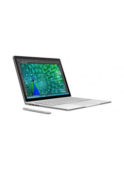 Microsoft Surface Book,Core i5-6300U,128GB