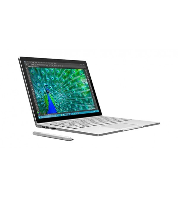 Microsoft Surface Book,Core i5-6300U,256GB