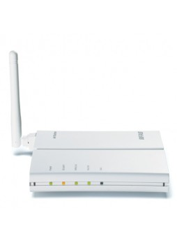 Buffalo WCR-HP-GN Wireless N Router (Repeater)