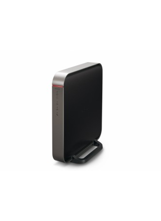 Buffalo WZR-900DHP: AirStation™ Gigabit Dual band Wireless Router