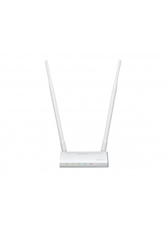Buffalo WCR-HP-G300 Wireless Router