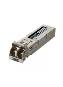Cisco MGBLH1: Gigabit Ethernet LH Mini-GBIC SFP Transceiver