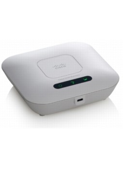 Cisco WAP 121 - Access Poitn Wireless-N 300M