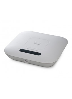 Cisco WAP 321 - Access Poitn Wireless-N 300M