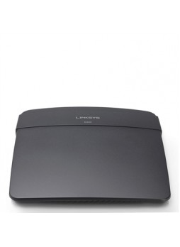 Linksys E900 Wireless N Router