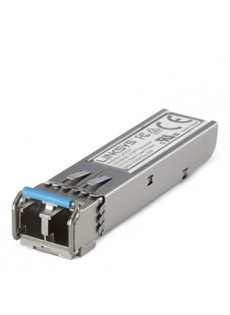Linksys LACGLX Transceiver Module 1000base-LX