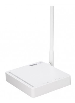 Totolink N150RB 150Mbps Wireless N Router