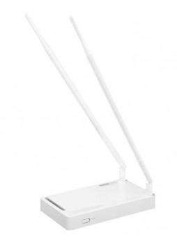 Totolink N300RH 300Mbps Wireless N Router