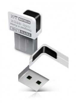 Totolink N150USM Wireless Mini USB