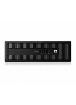 HP EliteDesk 800 G1 SFF (Small Form Factor) - Bussiness