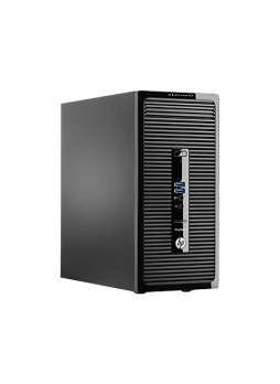 HP ProDesk 400 G2 MT(Mini Tower),G3240