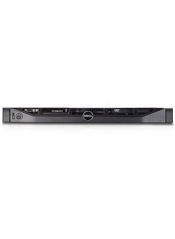 Máy chủ - Server DELL PowerEdge R310 X3440 2.53GHz,Rack 1U