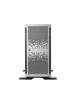 Máy chủ - Server HP ML350p T08 SFF Tower E5-2620v2