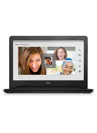 Dell Inspiron 3452,32GB SSD